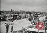 Image of 1st Marine Division Peleliu Palau Islands, 1944, second 4 stock footage video 65675022837