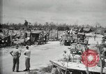 Image of 1st Marine Division Peleliu Palau Islands, 1944, second 5 stock footage video 65675022837
