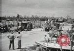 Image of 1st Marine Division Peleliu Palau Islands, 1944, second 6 stock footage video 65675022837
