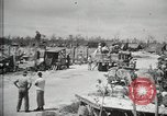 Image of 1st Marine Division Peleliu Palau Islands, 1944, second 8 stock footage video 65675022837