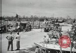 Image of 1st Marine Division Peleliu Palau Islands, 1944, second 9 stock footage video 65675022837