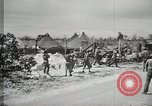Image of 1st Marine Division Peleliu Palau Islands, 1944, second 10 stock footage video 65675022837