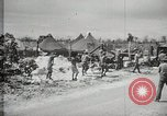 Image of 1st Marine Division Peleliu Palau Islands, 1944, second 11 stock footage video 65675022837