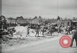 Image of 1st Marine Division Peleliu Palau Islands, 1944, second 12 stock footage video 65675022837