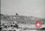 Image of 1st Marine Division Peleliu Palau Islands, 1944, second 4 stock footage video 65675022838