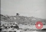 Image of 1st Marine Division Peleliu Palau Islands, 1944, second 5 stock footage video 65675022838