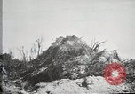 Image of 1st Marine Division Peleliu Palau Islands, 1944, second 9 stock footage video 65675022838