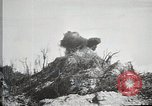 Image of 1st Marine Division Peleliu Palau Islands, 1944, second 10 stock footage video 65675022838
