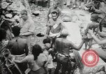 Image of 1st Marine Division Peleliu Palau Islands, 1944, second 9 stock footage video 65675022839