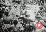 Image of 1st Marine Division Peleliu Palau Islands, 1944, second 11 stock footage video 65675022839