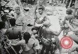 Image of 1st Marine Division Peleliu Palau Islands, 1944, second 12 stock footage video 65675022839