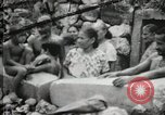 Image of 1st Marine Division Peleliu Palau Islands, 1944, second 1 stock footage video 65675022840