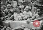 Image of 1st Marine Division Peleliu Palau Islands, 1944, second 5 stock footage video 65675022840