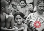Image of 1st Marine Division Peleliu Palau Islands, 1944, second 9 stock footage video 65675022840