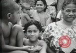 Image of 1st Marine Division Peleliu Palau Islands, 1944, second 10 stock footage video 65675022840