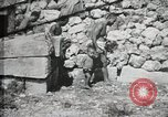 Image of 1st Marine Division Peleliu Palau Islands, 1944, second 1 stock footage video 65675022841