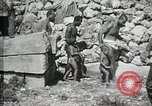 Image of 1st Marine Division Peleliu Palau Islands, 1944, second 2 stock footage video 65675022841