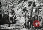 Image of 1st Marine Division Peleliu Palau Islands, 1944, second 4 stock footage video 65675022841