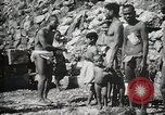 Image of 1st Marine Division Peleliu Palau Islands, 1944, second 5 stock footage video 65675022841