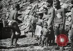 Image of 1st Marine Division Peleliu Palau Islands, 1944, second 6 stock footage video 65675022841