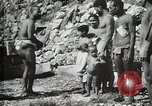 Image of 1st Marine Division Peleliu Palau Islands, 1944, second 7 stock footage video 65675022841