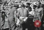 Image of 1st Marine Division Peleliu Palau Islands, 1944, second 9 stock footage video 65675022841
