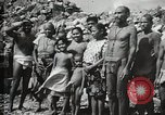 Image of 1st Marine Division Peleliu Palau Islands, 1944, second 12 stock footage video 65675022841