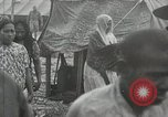 Image of 1st Marine Division Peleliu Palau Islands, 1944, second 2 stock footage video 65675022844