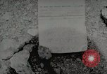 Image of 1st Marine Division Peleliu Palau Islands, 1944, second 9 stock footage video 65675022847