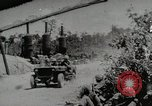 Image of 1st Marine Division Peleliu Palau Islands, 1944, second 1 stock footage video 65675022849