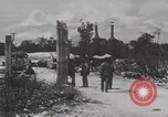 Image of 1st Marine Division Peleliu Palau Islands, 1944, second 7 stock footage video 65675022849