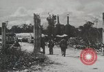 Image of 1st Marine Division Peleliu Palau Islands, 1944, second 8 stock footage video 65675022849