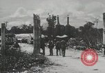 Image of 1st Marine Division Peleliu Palau Islands, 1944, second 9 stock footage video 65675022849