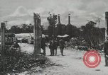 Image of 1st Marine Division Peleliu Palau Islands, 1944, second 10 stock footage video 65675022849