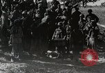 Image of 1st Marine Division Peleliu Palau Islands, 1945, second 4 stock footage video 65675022852