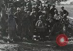 Image of 1st Marine Division Peleliu Palau Islands, 1945, second 5 stock footage video 65675022852