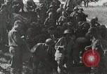 Image of 1st Marine Division Peleliu Palau Islands, 1945, second 9 stock footage video 65675022852
