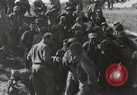 Image of 1st Marine Division Peleliu Palau Islands, 1945, second 10 stock footage video 65675022852