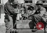 Image of 1st Marine Division Peleliu Palau Islands, 1945, second 4 stock footage video 65675022853