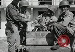Image of 1st Marine Division Peleliu Palau Islands, 1945, second 5 stock footage video 65675022853
