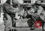 Image of 1st Marine Division Peleliu Palau Islands, 1945, second 6 stock footage video 65675022853