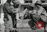 Image of 1st Marine Division Peleliu Palau Islands, 1945, second 7 stock footage video 65675022853