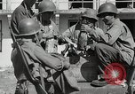 Image of 1st Marine Division Peleliu Palau Islands, 1945, second 8 stock footage video 65675022853