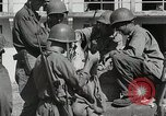 Image of 1st Marine Division Peleliu Palau Islands, 1945, second 11 stock footage video 65675022853