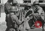 Image of 1st Marine Division Peleliu Palau Islands, 1945, second 12 stock footage video 65675022853
