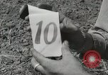 Image of U.S. Army 81st Infantry Division  Palau Islands, 1945, second 5 stock footage video 65675022854