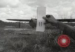Image of 1st Marine Division Peleliu Palau Islands, 1945, second 3 stock footage video 65675022855