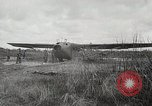 Image of 1st Marine Division Peleliu Palau Islands, 1945, second 12 stock footage video 65675022855