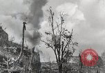 Image of 1st Marine Division Peleliu Palau Islands, 1944, second 3 stock footage video 65675022856