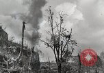 Image of 1st Marine Division Peleliu Palau Islands, 1944, second 4 stock footage video 65675022856